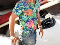 25 <b>Hawaiian shirt men</b> ideas   <b>hawaiian shirt</b>, mens <b>outfits</b>, mens ...