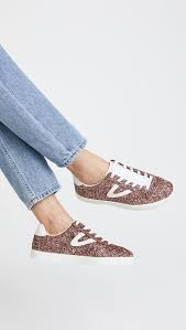 Best <b>Women's Sneakers</b> | POPSUGAR Fashion