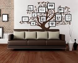 wall decal family art bedroom decor tree wall decor vinyl tree wall decal bedroom