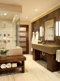 zen bathroom lighting ideas and advice lights online blog bathroom lighting ideas photos