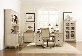 plans build office desk home office desk plans amazing build office desk