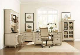 plans build office desk home office desk plans bathroomlikable diy home desk office