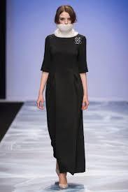 <b>Зимние</b> платья (100 фото): длинные, в пол и короткие, вязаные ...