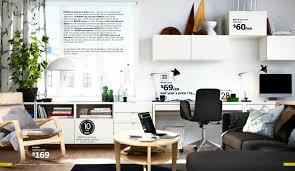 ikea office idea ikea home office design ideas amazing ikea home office furniture design shocking