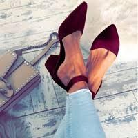 2018 <b>Brand</b> Fashion Spring/Autumn Thick High Heel Shoes Women ...