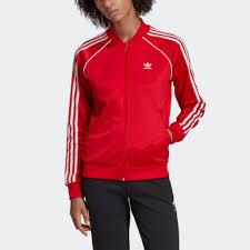 <b>Women's</b> Tracksuits & Sweat <b>Suits</b> | adidas US