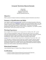 technology s resume examples professional resume example technology s resume examples resume technology examples creative technology resume examples full size