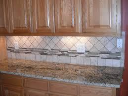 Kitchen Tile Backsplash Murals Decorative Wall Tiles Kitchen Backsplash Design Kitchen Kitchen