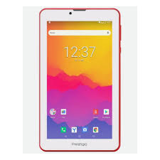 <b>Планшет Prestigio Wize</b> 4317 3G Red — купить в интернет ...