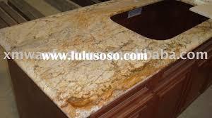 silgranit natural granite composite kitchen sink
