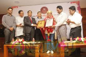 dr achyuta samanta gets pride of award excellent photos 22 dr achyuta samanta gets pride of award excellent photos tamil gallery