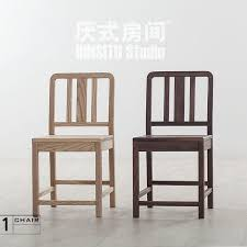 the antique furniture industry loft style retro design work chair woodmensal cheap loft furniture
