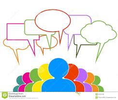 Image result for speech