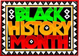 Image result for black history