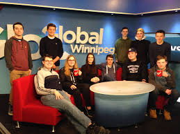 vincent massey high school s global winnipeg winnipeg vincent massey high school s global winnipeg