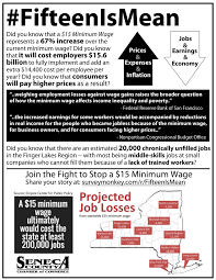 join the fight to stop minimum wage fifteenismean welcome fifteenismean infographic