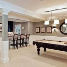 basement rec room ideas basement rec room ideas for inspire the design of your home basement rec room decorating