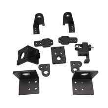 Best value Anet Rail – Great deals on Anet Rail from global Anet ...