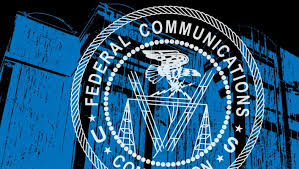 FCC proposes $208M in fines for <b>wireless</b> carriers that <b>sold</b> your ...