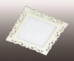 Купить <b>светильники Novotech</b> в интернет-магазине Lustrit ...