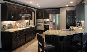 Decor For Kitchen Counters Pinterest How To Decorate Kitchen Counters