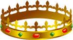 Znalezione obrazy dla zapytania bal przebierańców - królowa balu gif