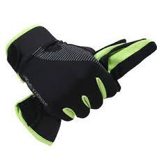 running-<b>gloves</b> — купите running-<b>gloves</b> с бесплатной доставкой ...