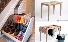furniture solutions for small spaces smart furniture for small spaces at home bedroom furniture solutions
