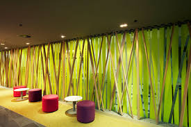 1000 images about i n t e r i o r c o m m e r c i a l on pinterest restaurant architects and offices ad pictures interior decorators office