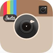 Hasil gambar untuk instagram