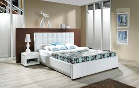 cute images of ikea bedroom decoration design ideas astonishing image of elegant ikea bedroom decoration astonishing ikea stand