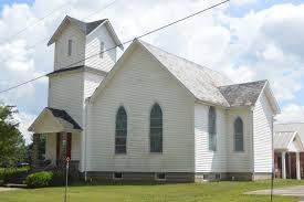 McKean Township