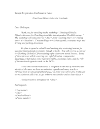 format cover letter 2013 resume format examples format cover letter 2013 cover letter format fiction forum of registration letter example registration confirmation letter