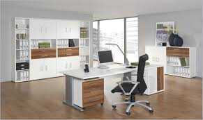 furniture modern and modish designs white desks for home office contemporary outstanding desk design brown oak black contemporary home office