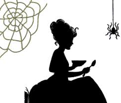 Image result for images for little miss muffet