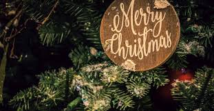 30 Christmas Prayers & <b>Blessings</b> for Your Family <b>Holiday</b>