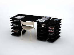 modern ideas cool office tables furniture office desk design ideas interior cool office desks design ideas amazing desks home