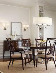 progress lighting contemporary dining room breakfast room lighting