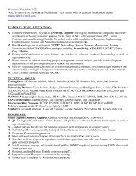 Click Here to Download this Network Engineer Resume Template  http   www  VisualCV