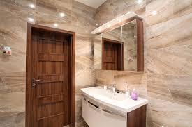 what is the best bathroom lighting best bathroom lighting