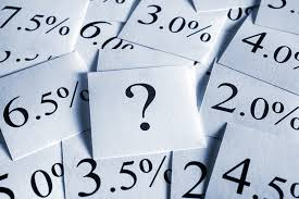when is the ideal time to lock in a mortgage interest rate when to lock in the interest rate