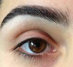 Resultado de imagem para vaselina