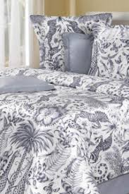 <b>Постельное белье сатин</b> из Иваново, купить <b>постельное белье</b> ...