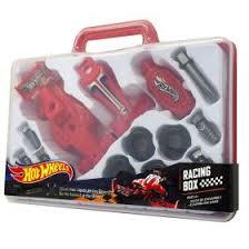 <b>Hot Wheels</b> - купите Бренд игрушки в интернет магазине УЕНЧЫК