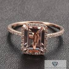 30 Best Want images in 2016 | Halo rings, Wedding ring, Dream ring