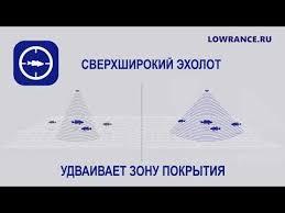 <b>Эхолоты Lowrance Hook 2</b> (Лоуренс Хук 2) – купить в СПб. Hook2 ...