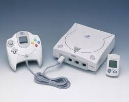 Image result for sega dreamcast 2