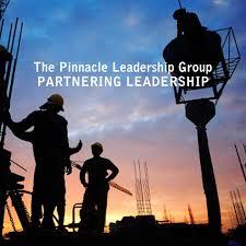 Pinnacle Leadership Group, Inc.