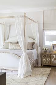 furniture sophisticated white floating master