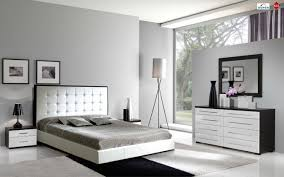 black and white bedroom furniture cheap black and white bedroom furniture